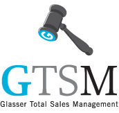 GTSM Logo