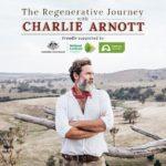 Charlie Arnott